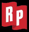 radio-public